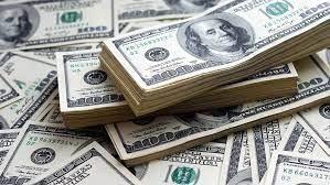 بازار ارز در انتظار شوک ۳۰ شهریور/ احتمال ریزش دلار در میانه هفته