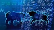 سنگینترین صفهای خرید و فروش سهام در ۶ مرداد ۱۴۰۰
