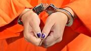 عامل معلولیت ذهنی نوزاد ۵ ماهه پس از ۳۶ سال دستگیر شد !