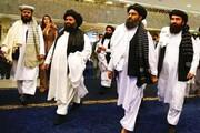 از خاک افغانستان علیه امنیت هیچ کشوری استفاده نخواهیم کرد