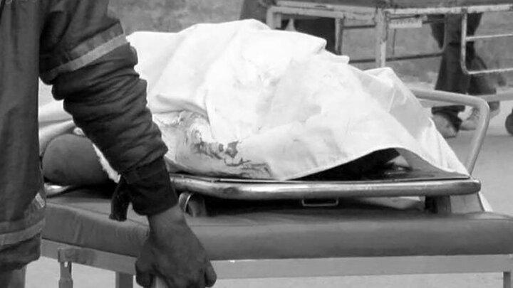 مرد تهرانی با خوردن تن ماهی جان باخت ! / علت چه بود؟