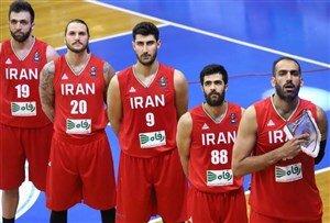 آمریکای زخم خورده با تمام قوا مقابل ایران