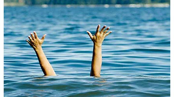 آخرین تفریح جوان ۲۷ ساله در رودخانه تجن رقم خورد !