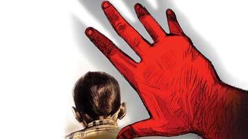 ضرب و شتم دختر ۲ ساله تا حد مرگ به دست پدر مادرش