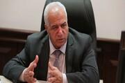 انتخابات عراق به تأخیر نمیافتد
