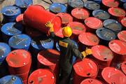 عربستان قیمت رسمی فروش نفت را برای آسیاییها افزایش داد