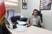 افزایش بیماران کرونایی در فیروزکوه