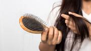 چگونه موهای پرپشت داشته باشیم؟