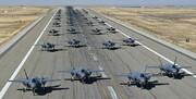 چرا رژیم صهیونیستی به کمکهای نظامی آمریکا نیاز دارد؟