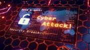آمریکا هدف حمله سایبری بزرگ قرار گرفت