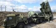 روسیه ۱۰ آتشبار «اس-۵۰۰» را در مناطق جنوبی خود مستقر میکند