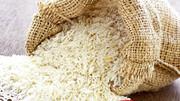 افزایش ۳ برابری قیمت برنج !