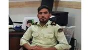 شلیک مرگ مامور پلیس خوزستان را نشانه رفت! / جزئیات