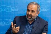 احصاء ظرفیتهای فرهنگی، گردشگری و ورزشی در سفر مجلسیها به ری