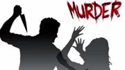 قتل معشوقه برای پنهان کاری توسط مامورپلیس ! / جزئیات
