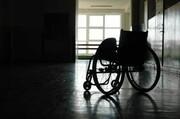 سامانه نوبتدهی واکسن برای معلولان فعال شد