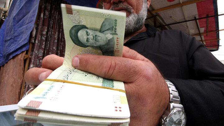 اعلام زمان پرداخت پاداش بازنشستگی