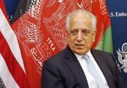 طالبان به دنبال بیشترین سهم در دولت آینده افغانستان است