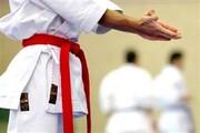 اولین حضور کاراته ایران در المپیک