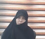 سپاه حضرت سیدالشهداء (ع) پیشتاز در اجرای برنامههای فرهنگی خانواده
