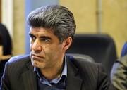 دولت روحانی  با خروج آمریکا از برجام به بن بست خورد