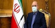 گسترش مناسبات با کشورهای آفریقایی از اصول سیاست خارجی ایران است/ مجلس شورای اسلامی بر تقویت مراودات با جمهوری نیجریه تاکید دارد