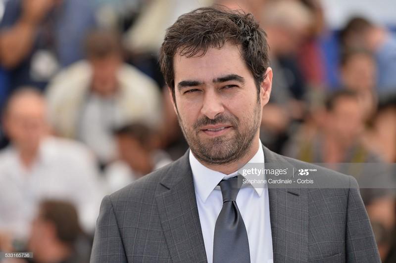 خوشتیپترین بازیگران مرد ایرانی چه کسانی هستند؟