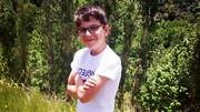 سقوط تیر دروازه فوتبال جان پسر ۱۱ ساله را گرفت / پدر کودک تهدید شد !