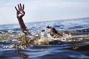 معجزه در نجات ۲ نوجوان غرق شده در دریاچه کیو/ جزئیات