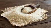 کاهش ۸۰ درصدی واردات برنج / قیمت برنج خارجی ۱۰ درصد افزایش یافته است