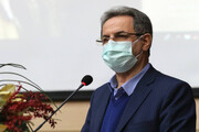 1.5 میلیون نفر اتباع خارجی در تهران زندگی میکنند / تصمیمگیری در تهران کل کشور را متأثر میکند