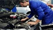 اعلام نرخنامه تعمیرکاران خودرو در سال ۱۴۰۰