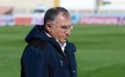 استقلال قهرمان جام حذفی میشود