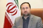 آمار و ارقام در دولت روحانی سانسور میشد