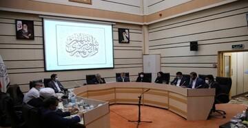 سلیمی رئیس شورای شهر اسلامشهر شد