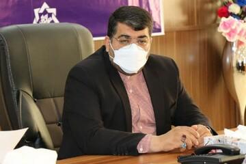 محمد آگاهی مند در شهرداری صالحیه ابقا شد