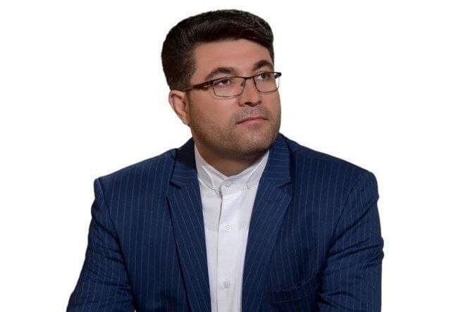 سرپرست رئیس شورای شهر رباط کریم انتخاب شد