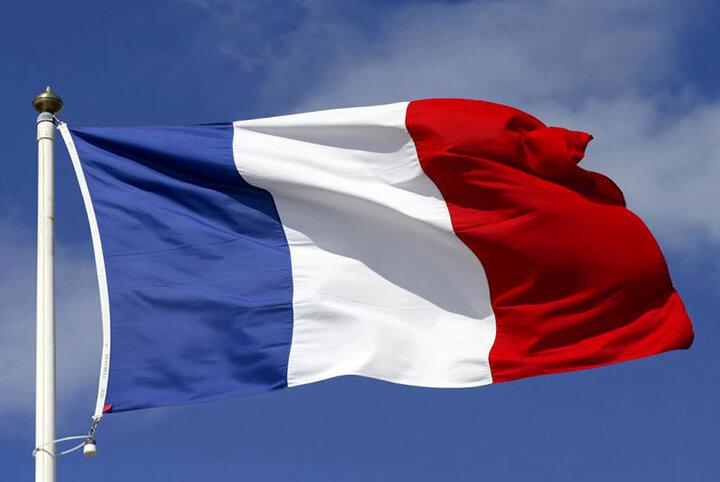 رئیس جمهور آذربایجان و فرانسه مسائل منطقه را بررسی کردند