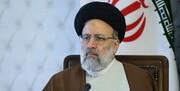 ایران دوست صادقی برای کشورهای منطقه است