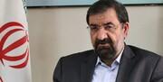 «محسن رضایی» معاون اقتصادی رئیسجمهور شد
