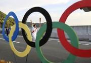 بیانیه وزارت ورزش بعد از پایان کار ایران در المپیک توکیو