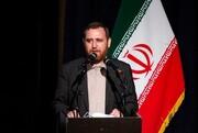 پروژه نجات تهران اولویت اصلی پایتخت است