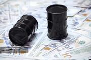 آمار عجیب درآمدهای نفتی