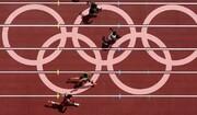 جدول پایانی توزیع مدال المپیک ۲۰۲۰ توکیو