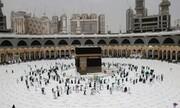 عربستان حج را برای ایرانیان ممنوع کرد