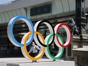 مزایای برگزاری المپیک برای ژاپن
