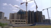 """آغاز عملیات ساخت مسکن در طرح """"جهش مسکن"""""""