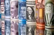 نرخ ارز در بازار بین بانکی امروز یکم آبان ماه