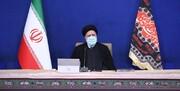 اراده جدی برای نهایی شده سند جامع همکاریهای ایران و روسیه وجود دارد