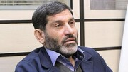 لطفا بیانیهای جهت منسوخ کردن طرح تقسیم استان خوزستان را صادر کنید
